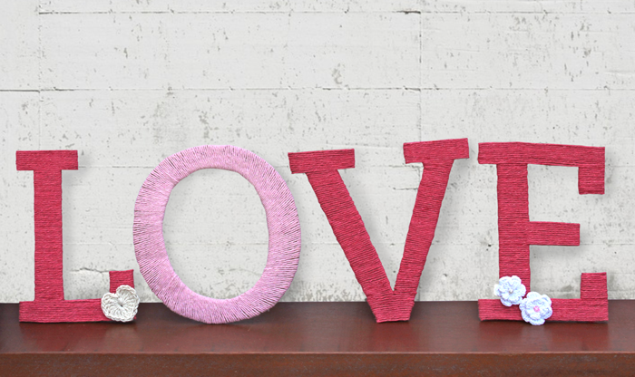 letras-love-diy-euroroma-blog-barbante