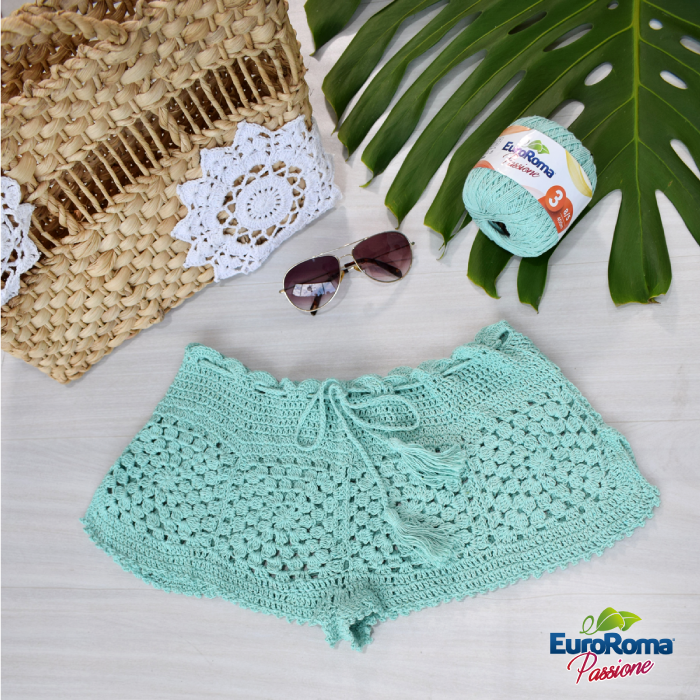 shorts-top-de-croche-euroroma-passione