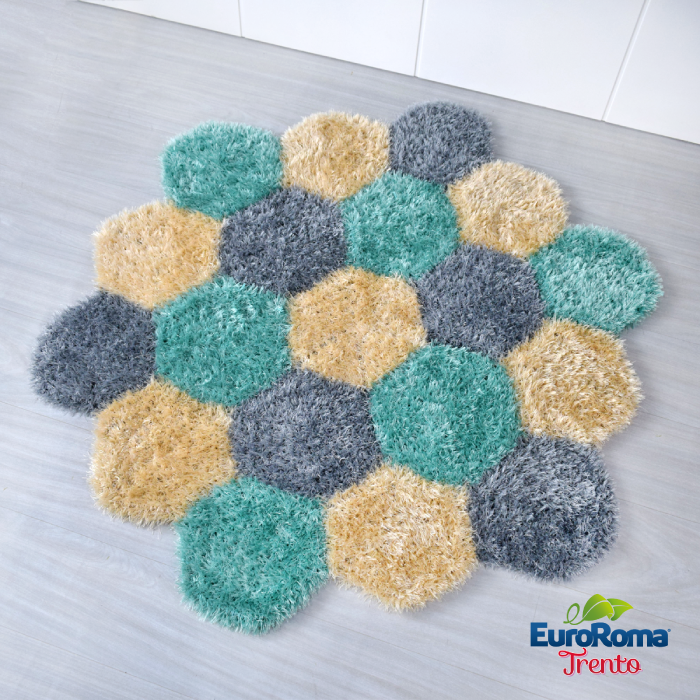 TAPETE-TRENTO-HEXAGONOS-1
